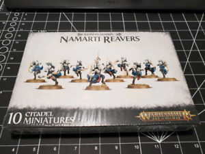 Age Of Sigmar | Kijiji - Buy, Sell & Save with Canada's #1