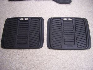 rubber floor mats Windsor Region Ontario image 3