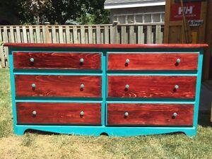 6 drawer dresser  Oakville / Halton Region Toronto (GTA) image 1