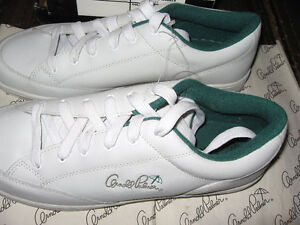 Mens White  Shoes
