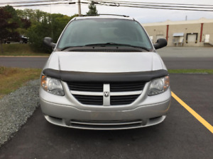 SOLD pending pickup 2007 Dodge Grand Caravan