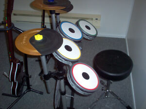 complet Beatles rock band for wee  brand new add photo Gatineau Ottawa / Gatineau Area image 2