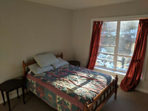 Furnished Room for Rent in Bedford! ALL INCLUSIVE!