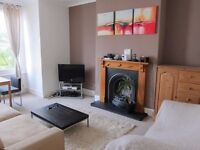 3/4 BED FLAT TOOTING