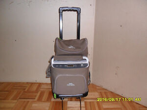 simply go oxygen concentrator
