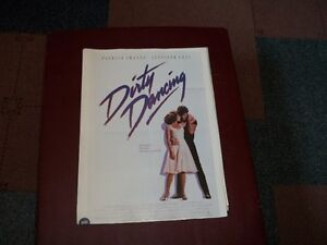 PRINTS OF MOVIE POSTERS FROM THE 50'S TO THE 80'S Cornwall Ontario image 10