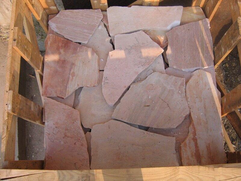 5m naturstein polygonalplatten gneis quarzit. Black Bedroom Furniture Sets. Home Design Ideas
