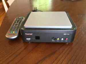 Hauppauge HD PVR - RECORD GAMEPLAY