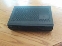 Rogers Cable Box 4250HD