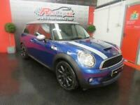 Used Mini Clubman Cars For Sale In Northern Ireland Gumtree
