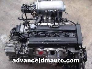 Honda CRV Engine Transmission Honda CRV Motor Transmission