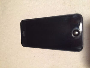 iPHONE 5 32GB COMME NEUF