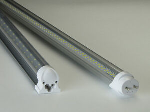 LED Lighting at great pricing Yellowknife Northwest Territories image 3