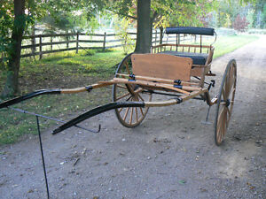 Show Type Cart London Ontario image 7
