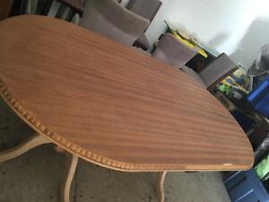 teak buy and sell furniture in halifax kijiji classifieds
