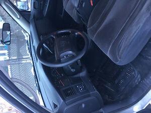 2002 Dodge Dakota V8 sport Pickup Truck