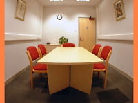 ( CA2 - Carlisle ) Serviced Offices to Let - £ 224