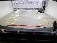 2014 MERCEDES BENZ C CLASS C250 BlueTEC AMG Line Premium Plus 4dr Auto