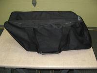 sac de voyage pour valise