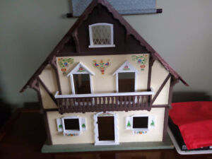 kid's playhouse for sale  ______________________________________