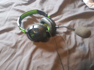 Selling Turtle Beach Ear force Recon 50x