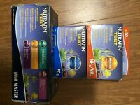 Fish tank Saltwater/freshwater accessories