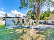 Room for rent, 3.4 km from Griffith Uni, bus at the door step... Ashmore Gold Coast City Preview