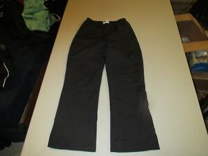 Womens Athletic Bottoms Size Small Taking Offers