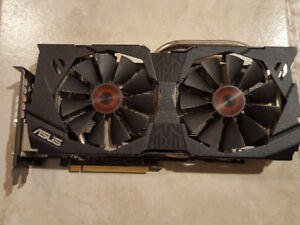 Low Prices on Various Computer Parts - GPUs, SSDs, More