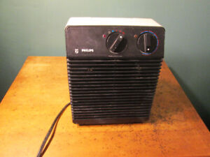 Electric Heaters Buy New Amp Used Goods Near You Find