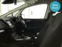 2016 Ford S-MAX 2.0 TDCi 180 Titanium Sport 5dr - MPV 7 Seats MPV Diesel Manual