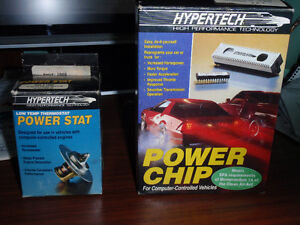 hypertech power chip
