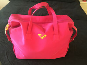 Sac Roxy bag