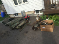 3 iltis roofs call text only 3 iltis roofs!!!