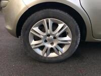 2008 Vauxhall Corsa 1.2 i 16v Design 5dr (a/c)
