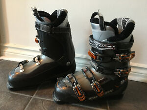 Salomon Mission 5 Men's Ski Boots