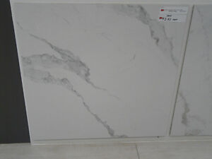 CELEBRE TILE  BEST PRICES IN THE GTA