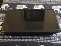 32 Inch LG Smart TV