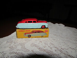 WANTED! AMC/JEEP/RAMBLER, COLLECTABLES, LITERATURE,TOYS ,PARTS! Stratford Kitchener Area image 10