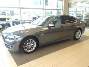 BMW 5 Series ** 535i ** XDRIVE ** 2013