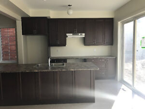 Beautiful Brand New Never Lived In 4 Bedroom House For Rent Oakville / Halton Region Toronto (GTA) image 5
