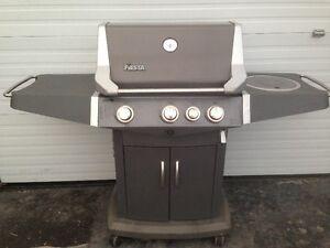 Barbecue(Fiesta)