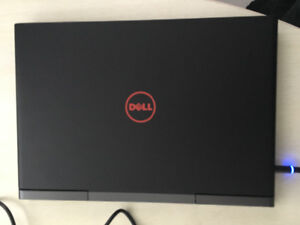Dell Inspiron 15 7000 Gaming laptop NEW!!