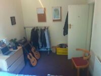 Double Room in Central Headingley
