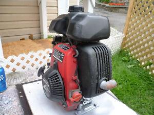 moteur Saguenay Saguenay-Lac-Saint-Jean image 3