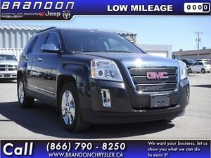 2015 GMC Terrain SLE-2  - Bluetooth -  Heated Seats - Low Mileag