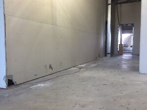 Drywall taper available Moose Jaw Regina Area image 6