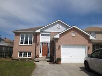 house for big family or two families, 5 bdrm & 4 full bath