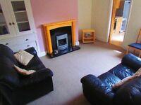 2 bedroom flat in Albemarle Avenue, Newcastle Upon Tyne, NE2