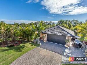 """SECLUDED - POSITION PLUS $799,000"" Joyner Pine Rivers Area Preview"